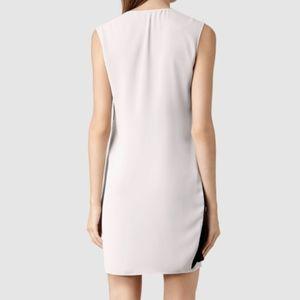 All Saints Dresses - All Saints Afia Drape Dress
